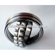 spherical roller bearing 24028C 140*210*69mm for machine and auto