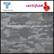 army design camouflage print 100 cotton poplin weave light weight cloth fabric