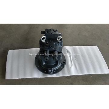 Excavator SK210-8 Hydraulic Motor SK200-8 Swing Motor YN15V00035F1
