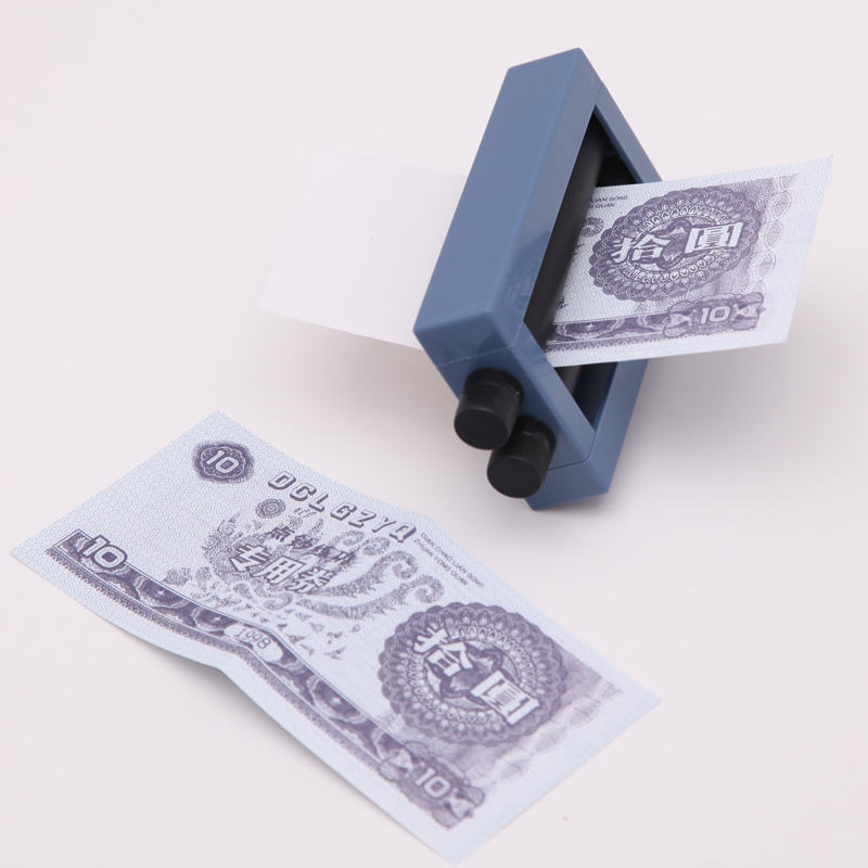 Money Printing Machine for kids Toys