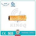 MIG Welding Tweco Nozzle 25CT50 Used for Welding Gun