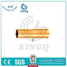 Насадка Tweco 25CT50 для сварки MIG