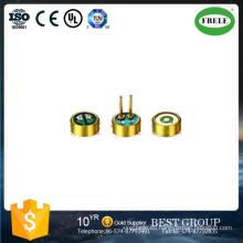 Micrófono de condensador de venta caliente de más de 60dB (FBELE)