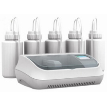Biobase Hot Selling Modelo Biobase-MW9623 Elisa Testando Lavadora de Microplacas