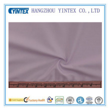 Good Quality Poly-Cotton Blend Fabric