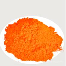 Pigmento Laranja 13 Nº CAS: 3520-72-7