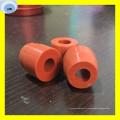 Silicone Rubber Auto Oil Seal