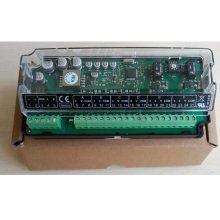 Dse2152 Output Expansion Module