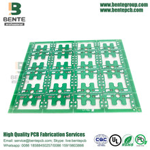 Hot sale for PCB Circuit Board Prototype Industrial Equipment PCB Prototype supply to Italy Exporter