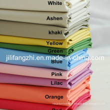 100% Polyester Mini Matt / Minimatt Tissu / Tissu de costume de polyester