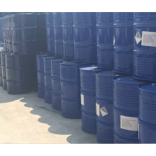 Dalapon Methyl ester CAS 17640-02-7