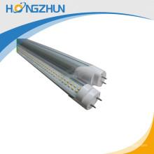 Faible rendement à haut prix 9w / 18w / 24 / 36w lampe à tube led