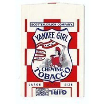 Colored Printed Tobacco Bag Wholesale, Plastic Tobacco Bag