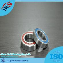 7008 Angular Contact Ball Bearing