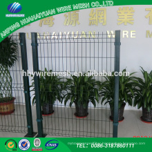 1 4 inch galvanized welded wire mesh fence from online shopping alibaba