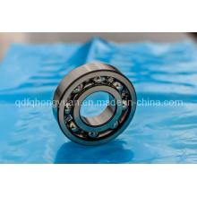 Ge Series Spherical Plain Bearing for Rod End Bearing