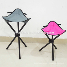 Folding fishing stool, outdoor portable fishing chair, folding fishing chair