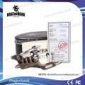 Wholesale Tattoo Supplies Professional Rotary Tattoo Machine