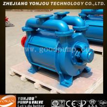Wasserring / Flüssigkeitsring Vakuumpumpe (SK)