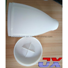 High Quality Plastic 3D Printing Parts/Economic Mould