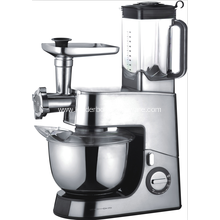 800 W  Home Stand Mixer