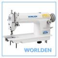 WD-8500 alta velocidad máquina de coser