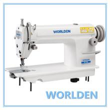 Máquina de costura de alta velocidade Lockstitch WD-8500