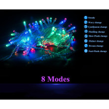 Osiden professional production led lights holiday bedroom corridor decorative lights multi-color adjustment to create warmth