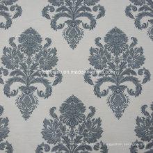 Polloy Miranda Jacquard Curtain Designs