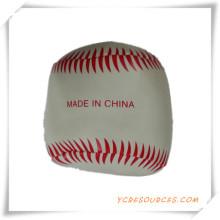 Presente da promoção para bola de PVC Ty02011
