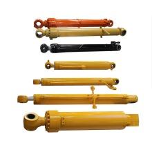 OEM volvo EC210 excavator hydraulic cylinder