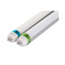 Tube à LED à haute intensité lumineuse 18W T6