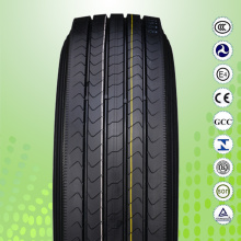 New Passenger Tyres with Certificate GNT 205/60R15