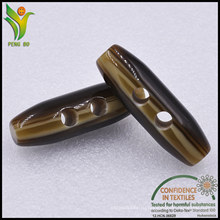 Массовое производство Бусина с оливковым покрытием