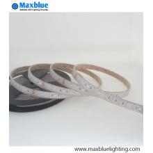 RGBW SMD LED tira de luz impermeable luz de la tira