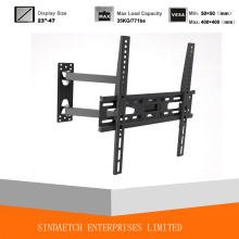 Adjustable LED/LCD TV Wall Mount Bracket