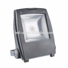 Lighting lamp led 10w Floodlight with Trade Assurance Supplier