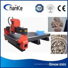 Ck1325 Maquinaria para trabajar la madera con precio loco