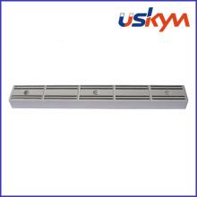 Rack de faca magnética (T-003)