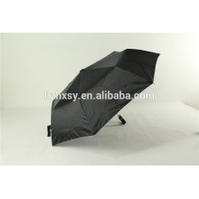 Hot New Products for 2015 3 Folding Auto Umbrella Cheap