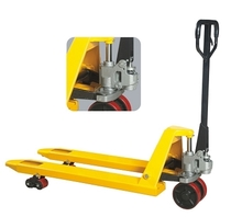 2000kg-3000kg+Hydraulic+Manual+Forklift+Hand+Pallet+truck