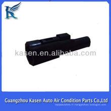 Pièces de connecteur d'embrayage pour compresseur automatique ALTO