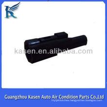 clutch connector parts for auto ALTO compressor