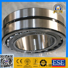 (23140 CCK/W33) Spherical Roller Bearings with High Quality