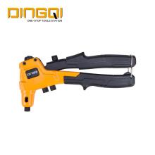 DingQi High Quality Cheap Price Rivet Gun