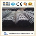 Round Sch10 astm steel pipe