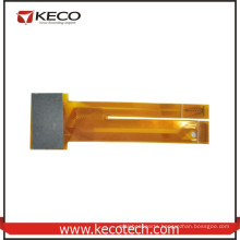 LCD Display Touch Screen Test Testing tester Flex Cable for iPhone 4