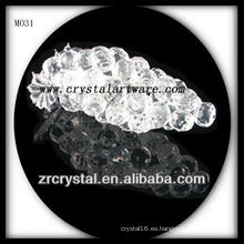 K9 Crystal Grape