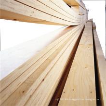 18MM Laminated veneer lumber LVL  suppliers