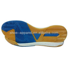 wholesale shoe sole 2013 Soccer/football Shoes Soles